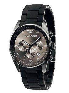 Relógio Emporio Armani AR5889 SPRE