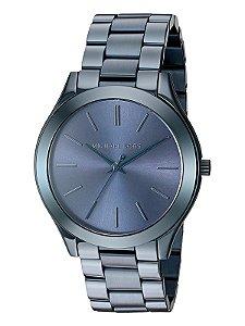 Relógio Michael Kors MK3419 SPRE