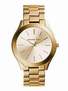 Relógio Michael Kors MK3179 SPRE