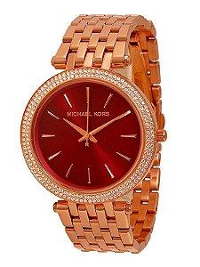 Relógio Michael Kors MK3378 SPRE
