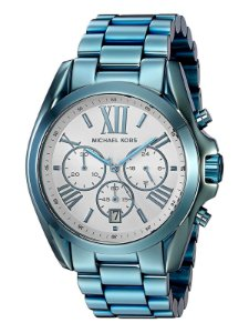 Relógio Michael Kors MK6488 SPRE
