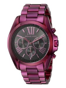 Relógio Michael Kors MK6398 SPRE