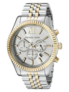 Relógio Michael Kors MK8344 SPRE