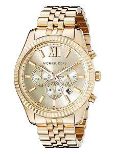 Relógio Michael Kors MK8281 SPRE