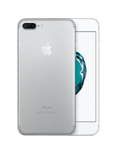 iPhone 7 Plus 32GB Prateado