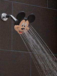 Chuveiro Mickey ECACO