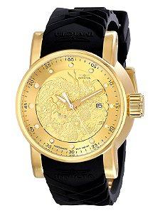 Relógio Invicta 15863 SPRE