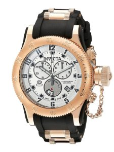 Relógio Invicta 15566 SPRE