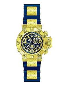 Relógio Invicta 18527 SPRE