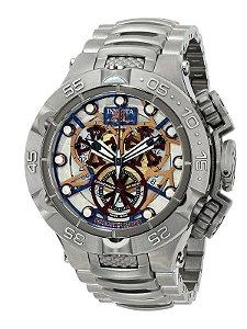 Relógio Invicta 13735 SPRE