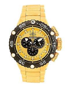 Relógio Invicta 21676 SPRE