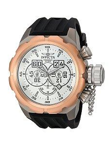 Relógio Invicta 12741 SPRE