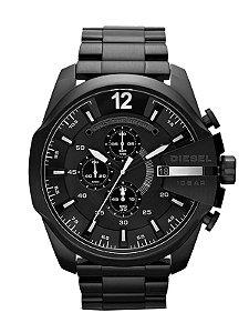 Relógio Diesel DZ4283 SPRE