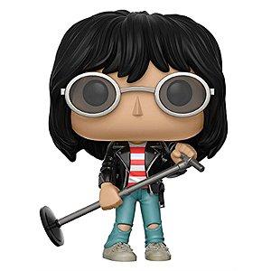 Boneco Pop Joey Ramone FPOP