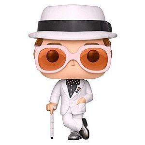 Boneco Pop Elton John FPOP