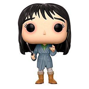 Boneca Pop Wendy Torrance - O Iluminado FPOP