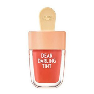 Etude House - Orange MAUS
