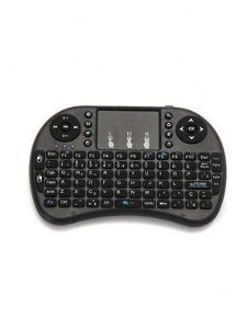 Mini Teclado Wireless