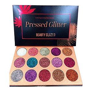 Paleta Beauty Glazed MPUS