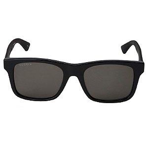 Óculos Gucci GG0008S OCUS