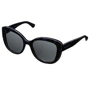 Óculos Dolce & Gabbana 0DG4233 OCUS