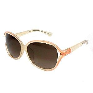 Óculos Dior Elle OCUS