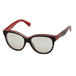 Óculos Dolce & Gabbana DG4176 OCUS