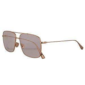 Óculos Dior Stellaire03 OCUS