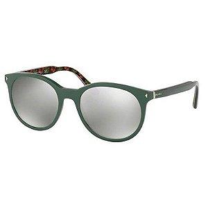 Óculos Prada PR06TS OCUS