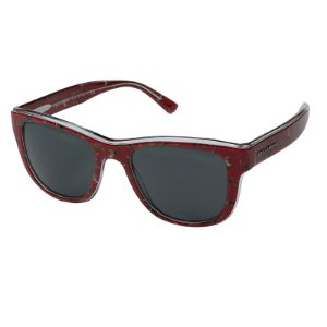 Óculos Dolce & Gabbana 0DG4238 OCUS