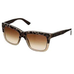Óculos Dolce & Gabbana 0DG4262 OCUS