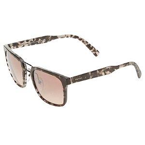 Óculos Prada 1AB5S0 OCUS
