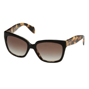 Óculos Prada PR07PS OCUS