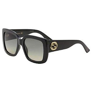 Óculos Gucci GG0141S OCUS