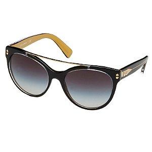 Óculos Dolce & Gabbana DG4280 OCUS