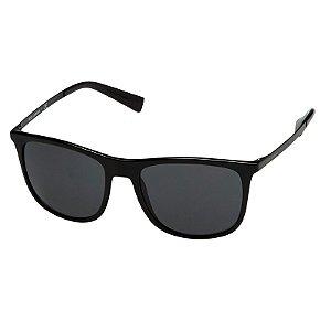 Óculos Dolce & Gabbana DG6106 OCUS