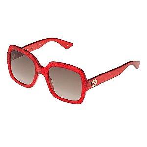 Óculos Gucci 0036S OCUS