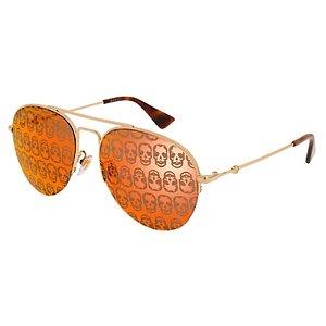 Óculos Gucci GG0107S OCUS