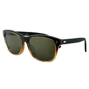 Óculos Dior 167/F/S OCUS