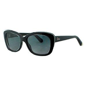 Óculos Dior Promesse OCUS