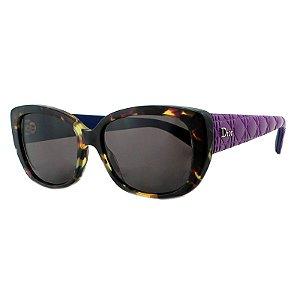 Óculos Dior Lady OCUS