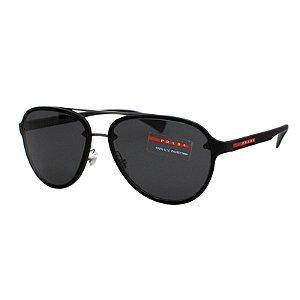 Óculos Prada PS52SS OCUS