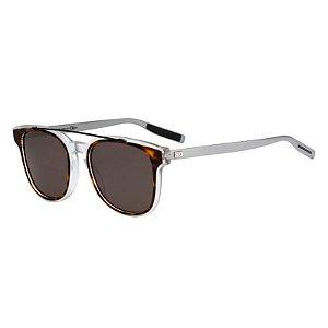 Óculos Dior 211/S OCUS
