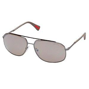 Óculos Prada 0PS56RS OCUS