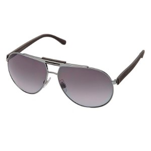 Óculos Dolce & Gabbana 0DG2119 OCUS