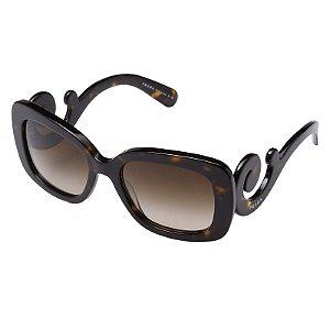 Óculos Prada SPR270 OCUS