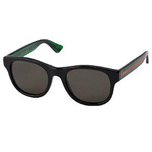 Óculos Gucci GG0003S OCUS