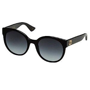 Óculos Gucci GG0035S OCUS