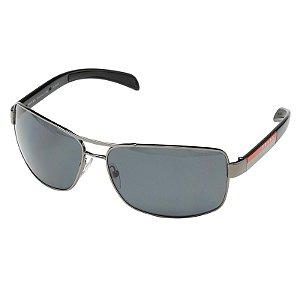 Óculos Prada PS54IS OCUS