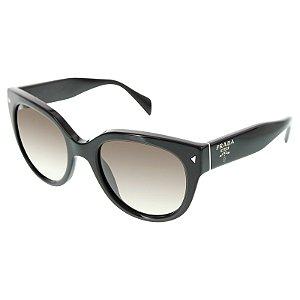 Óculos Prada 0PR17OS OCUS